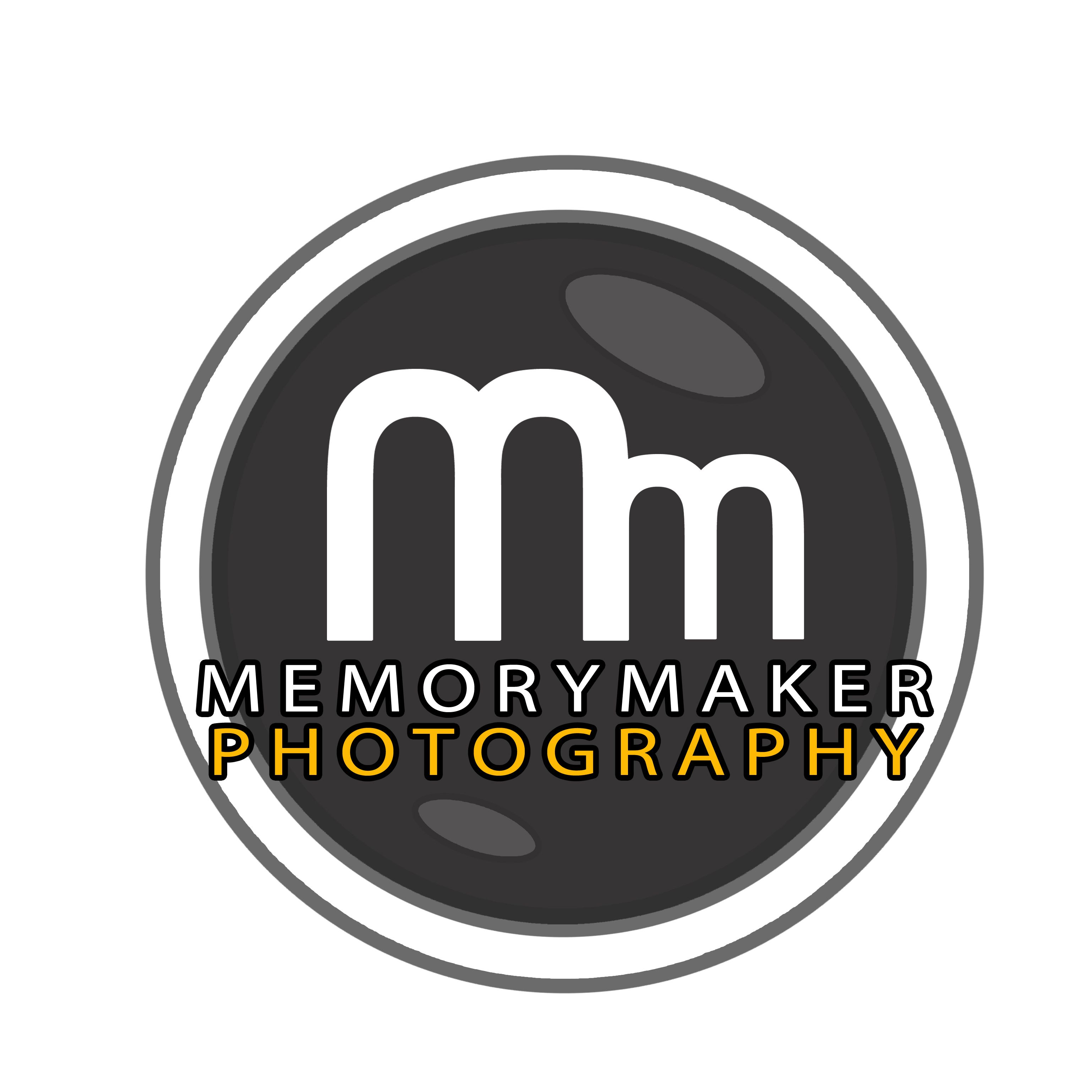 memory maker photography bangor maine Google Search