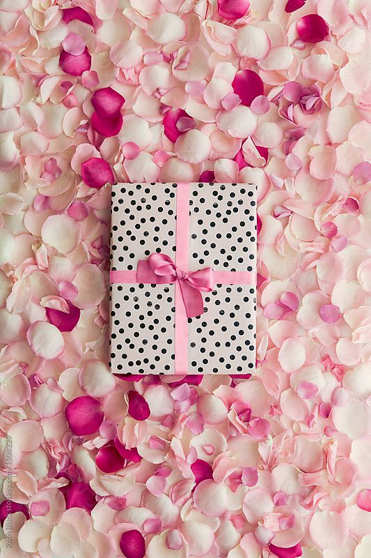 Pin By Silvana Abreu On Feed Rosa Pink Wallpaper Beautiful Pink Pink Aesthetic