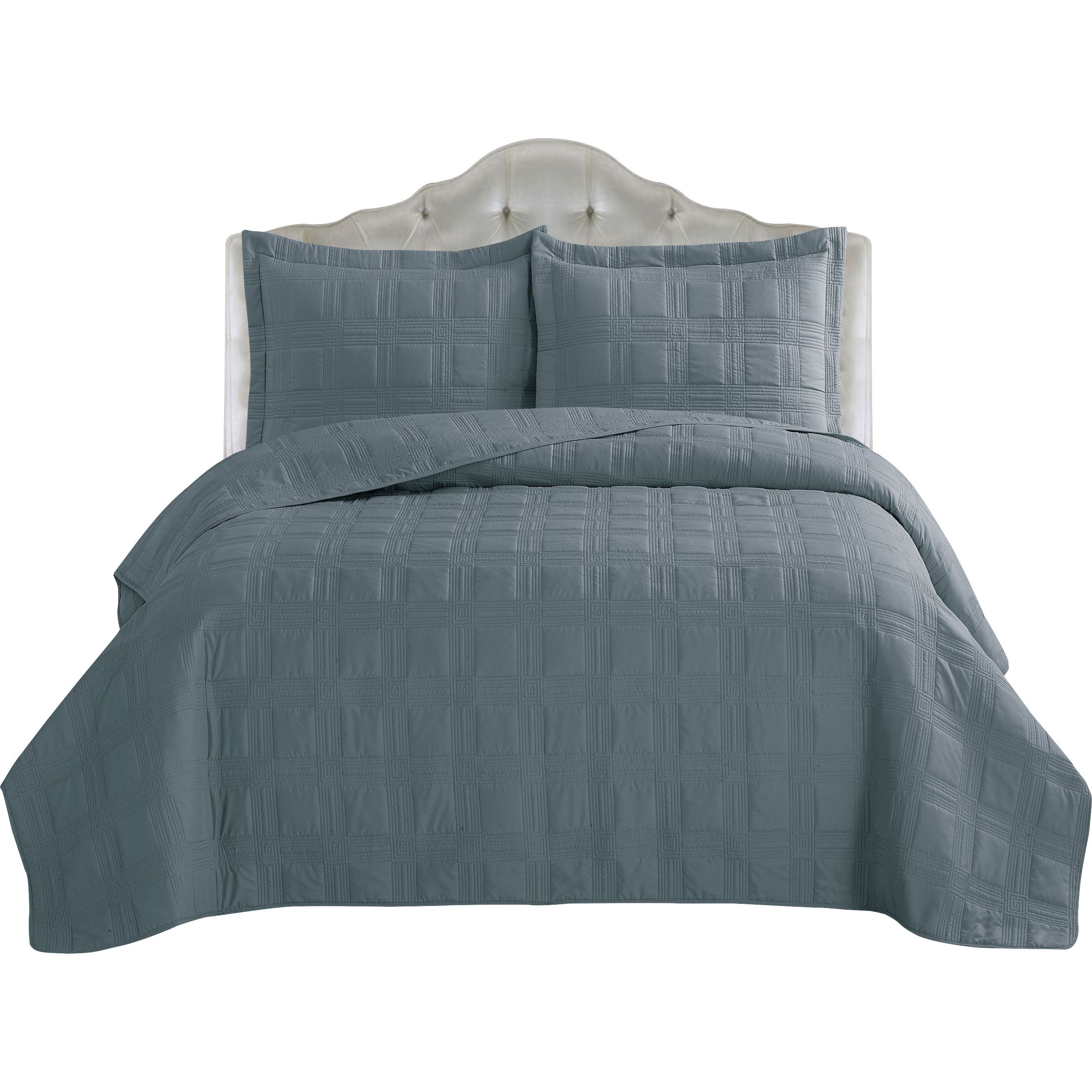 You ll love the Terra Quilt Set at Wayfair Great Deals on all Bed