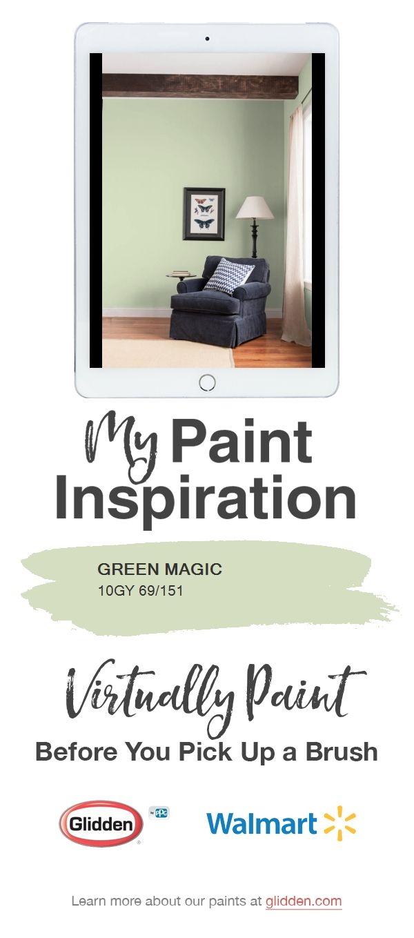room visualizer home decorating painting advice for on behr paint visualizer id=79002