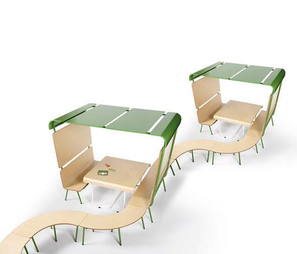 Nice Made Design Ottawa Children Public Playground By Emiliana Gallery