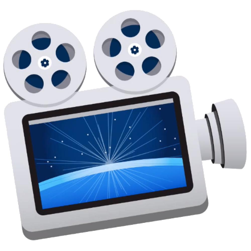 eBay Sale Movavi Screen Capture Studio for Mac Personal