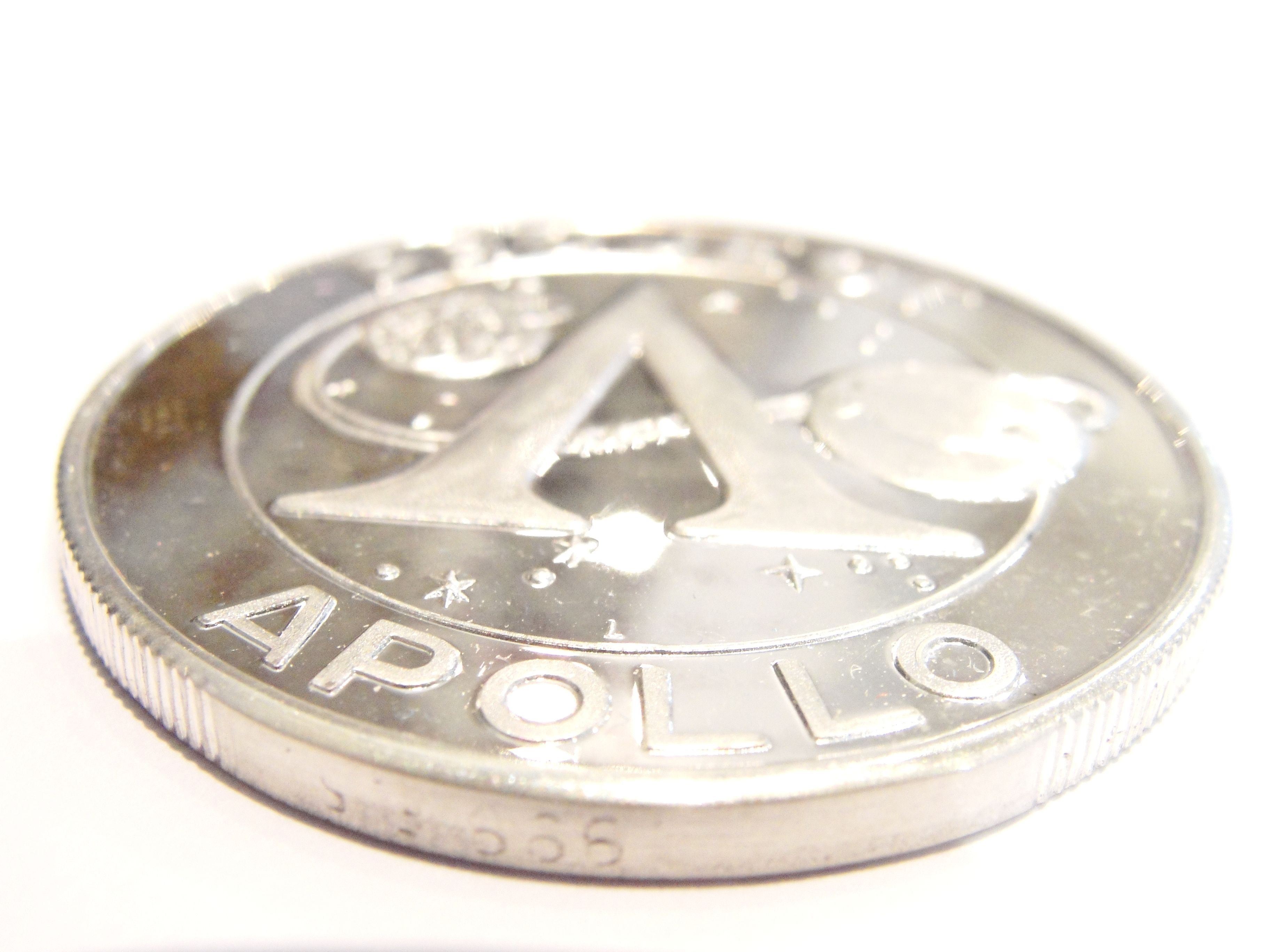 Pin by Kirsten Sugarman on Coin collection Coin