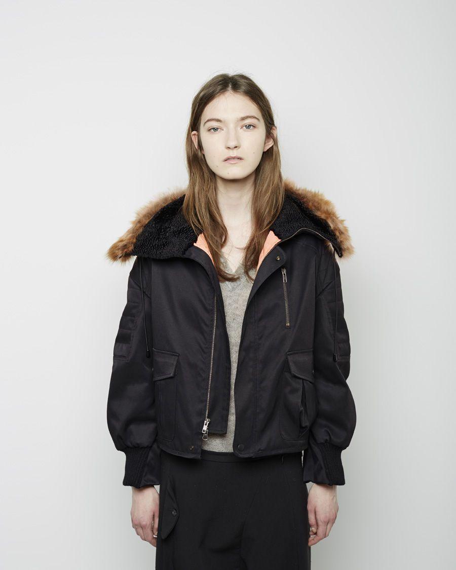 Rachel Comey Jacket