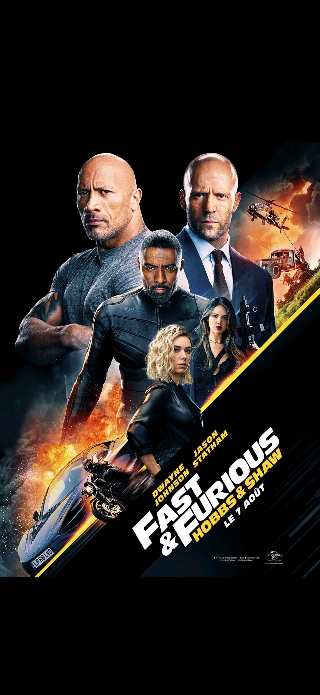 Hobs And Shaw Fast And Furious Full Movies Online Free Free Movies Online
