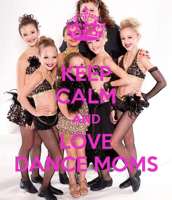 Dance Moms Dance Moms Dance Photography Dance Company