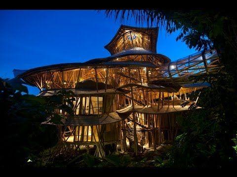 Attractive Wir Bauen Ein Hobbit Haus!   Forum Der Verkuender Des Lichts