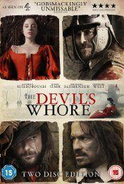 The Devil's Whore (2008) . miniserie