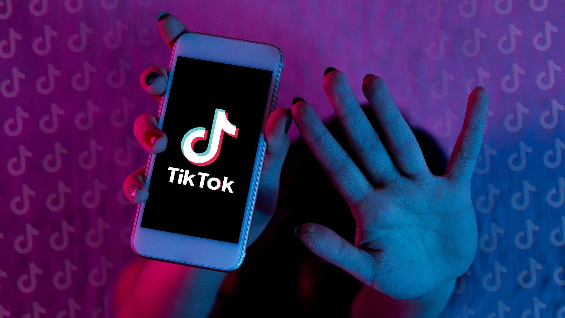 Free Tiktok Followers No Survey Or Human Verification Free Followers 500 Followers App