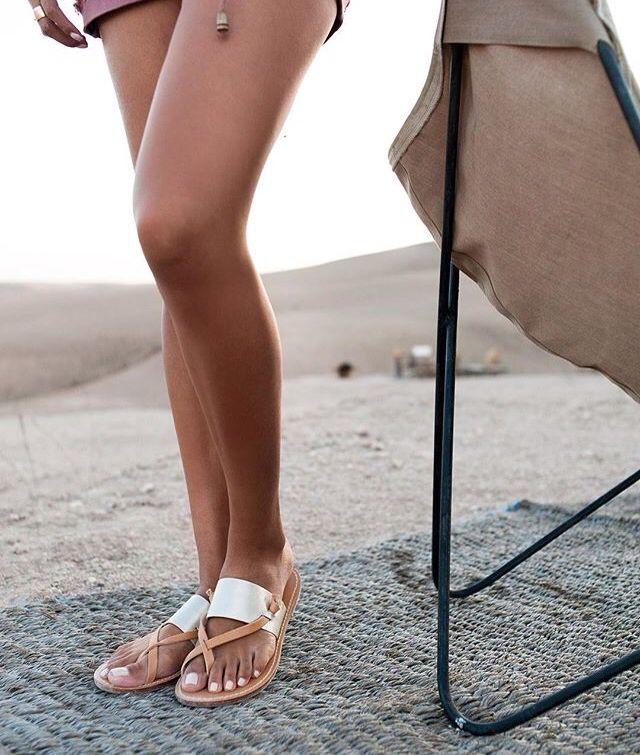 b248b27dcca Soludos slip on sandals