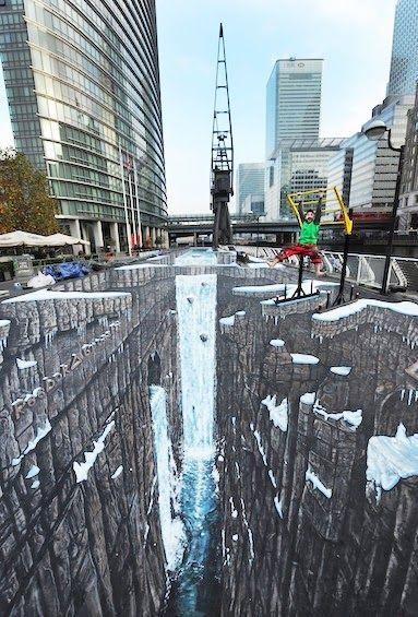- Arte Urbano - Comunidad - Google+