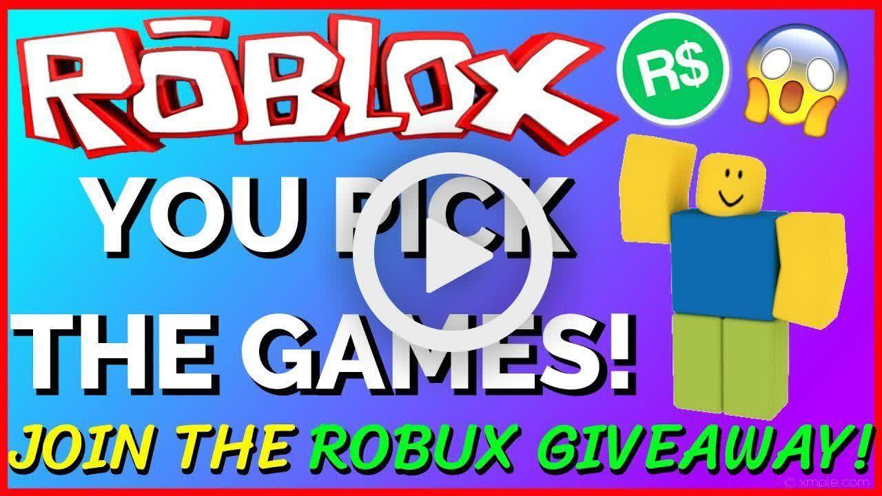 como conseguir robux gratis 100 real facil y rapido 2019