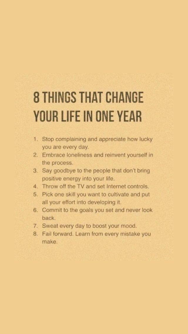 Positive Inspirational Quotes Pinterest