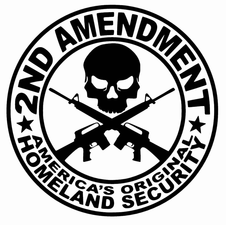 Second Amendment shouldnt protect assault weapons: Letters