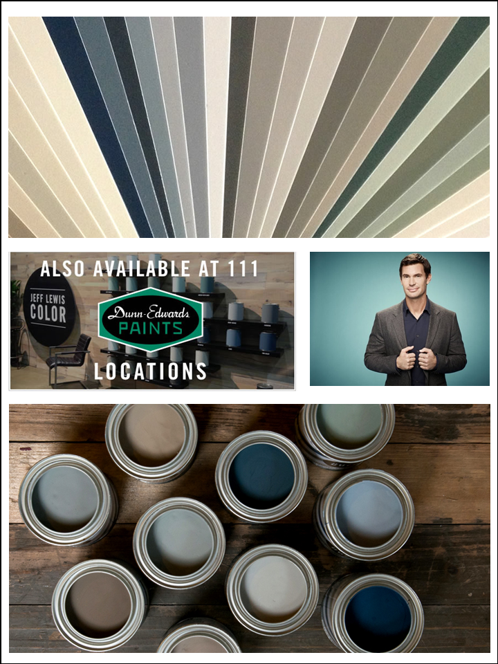 jeff lewis design | jeff lewis design is well known for his ...