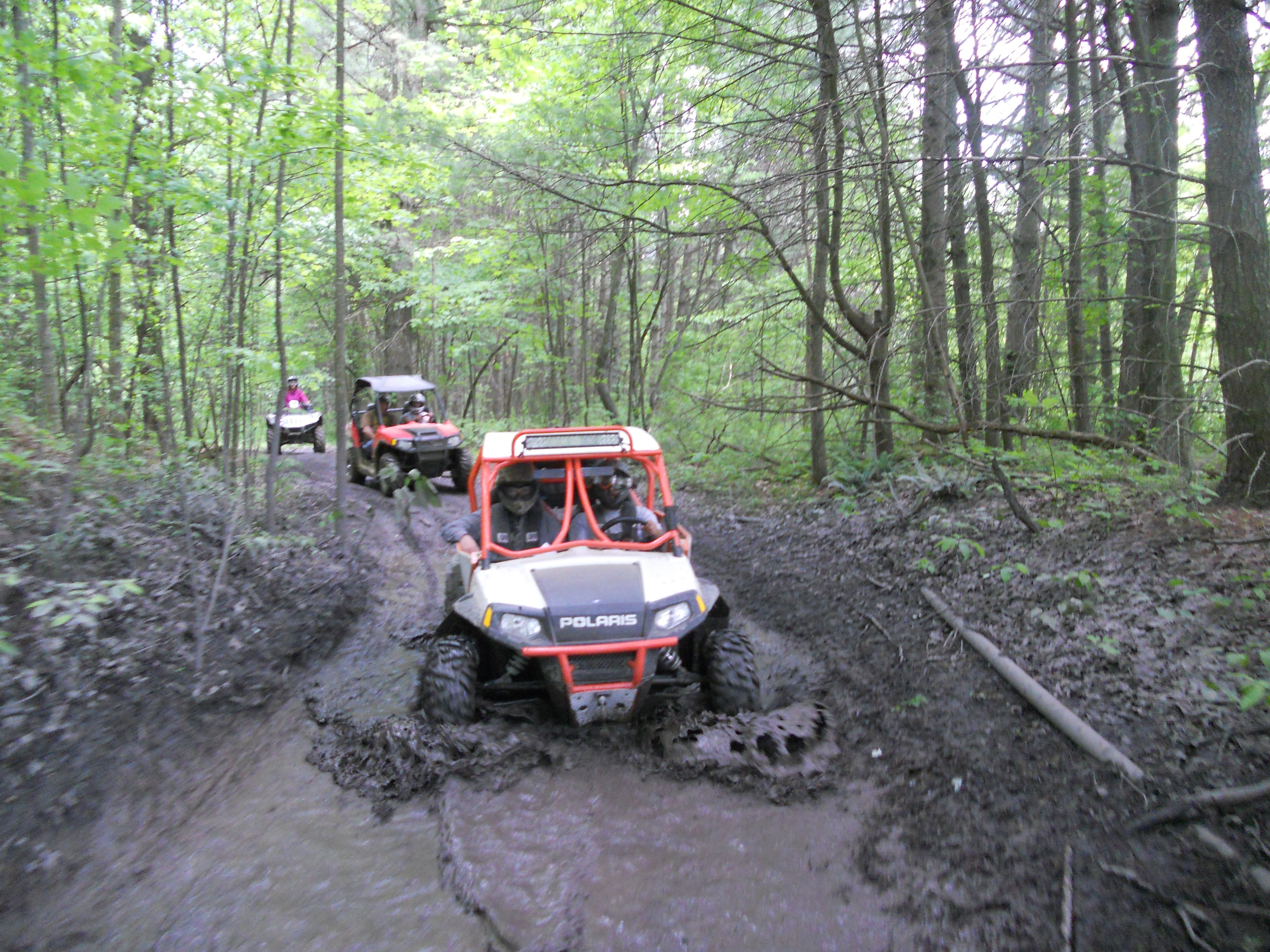 Pin On Its A Rzr Thing