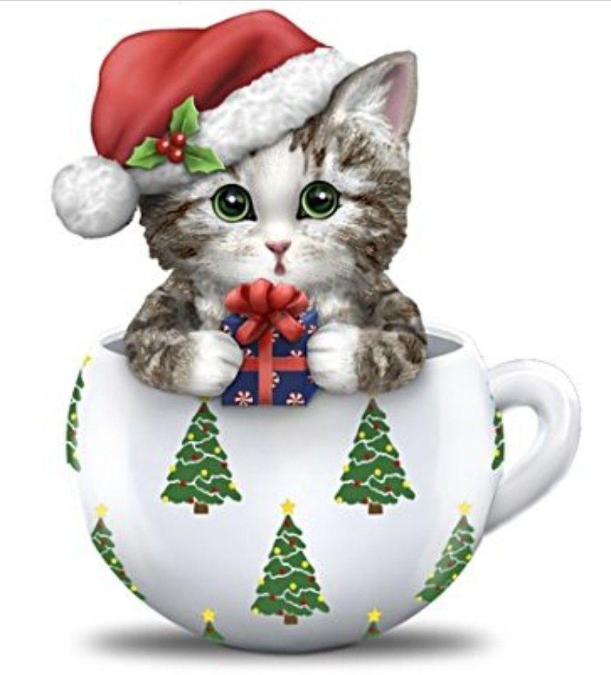 Pin di sibilla su buongiornobuonanotte dicembre pinterest