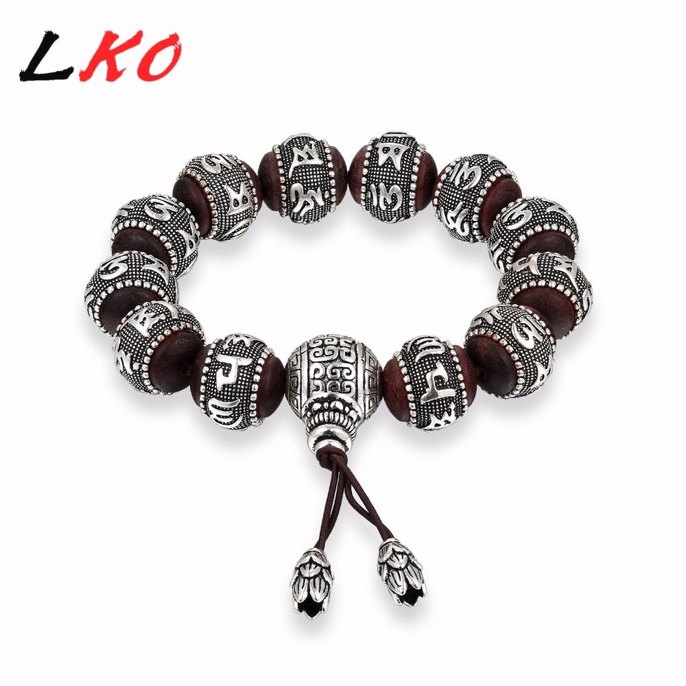 Compare price lko s990 sandalwood traditional tibetan buddhism the om is both a sacred utterance and a spiritual symbol in the hindu religion it is also recognized by buddhism jainism and sikhism through ritualized buycottarizona