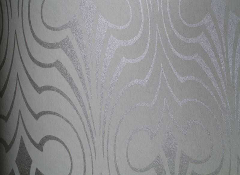 tapete struktur schlafzimmer google suche tapeten. Black Bedroom Furniture Sets. Home Design Ideas