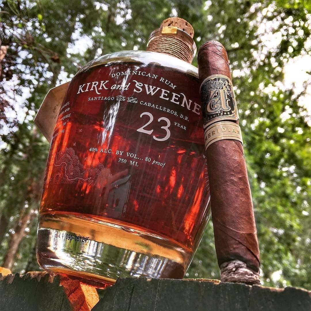 Take This Monday Shout Out To Cigarnoise Newbourbon Bourbon Barrelproof Medley Bourboncountry Rarebourbon Dominican Rum Whiskey Drinks Rum