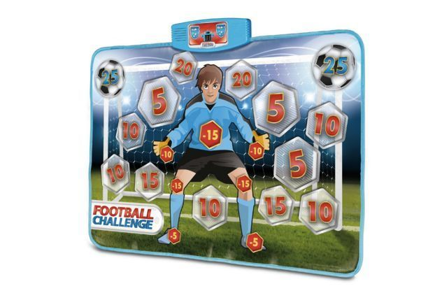 Football Toys For Boys : Toys for boys and up sports top football toys boys sports