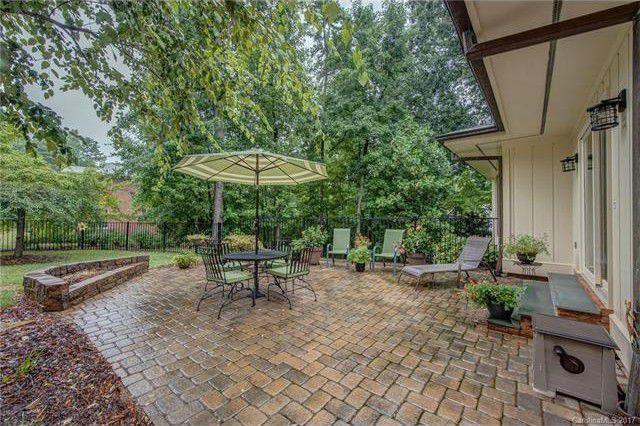 Porches, Decks, Houses, Yards, Patios, Homes, Garten, Verandas, Porticos