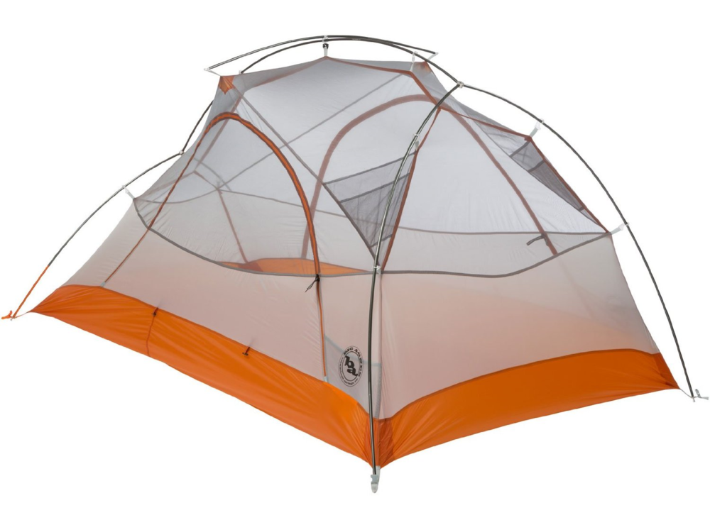 7 Best Backpacking Tents of 2015  sc 1 st  Pinterest & 7 Best Backpacking Tents of 2015   Tents and Backpack tent