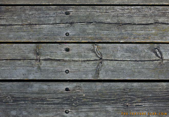 Old wood floor texture background - Old Wood Floor Texture Background Textures Pinterest Wood