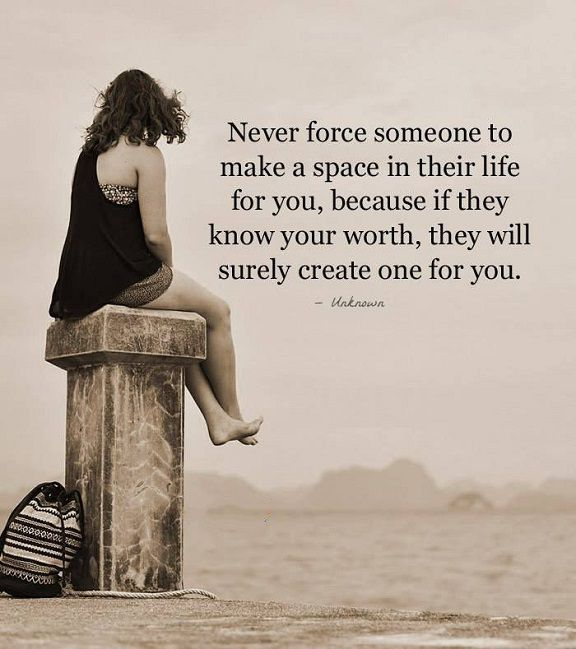 Awesome Relationships Quotes About Life Never Force Someone To Love You They Will If Love Missing Someone Quotes Relationship Quotes Life Quotes