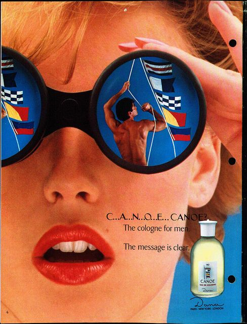 Canoe Sunglasses   Mens cologne, Mens