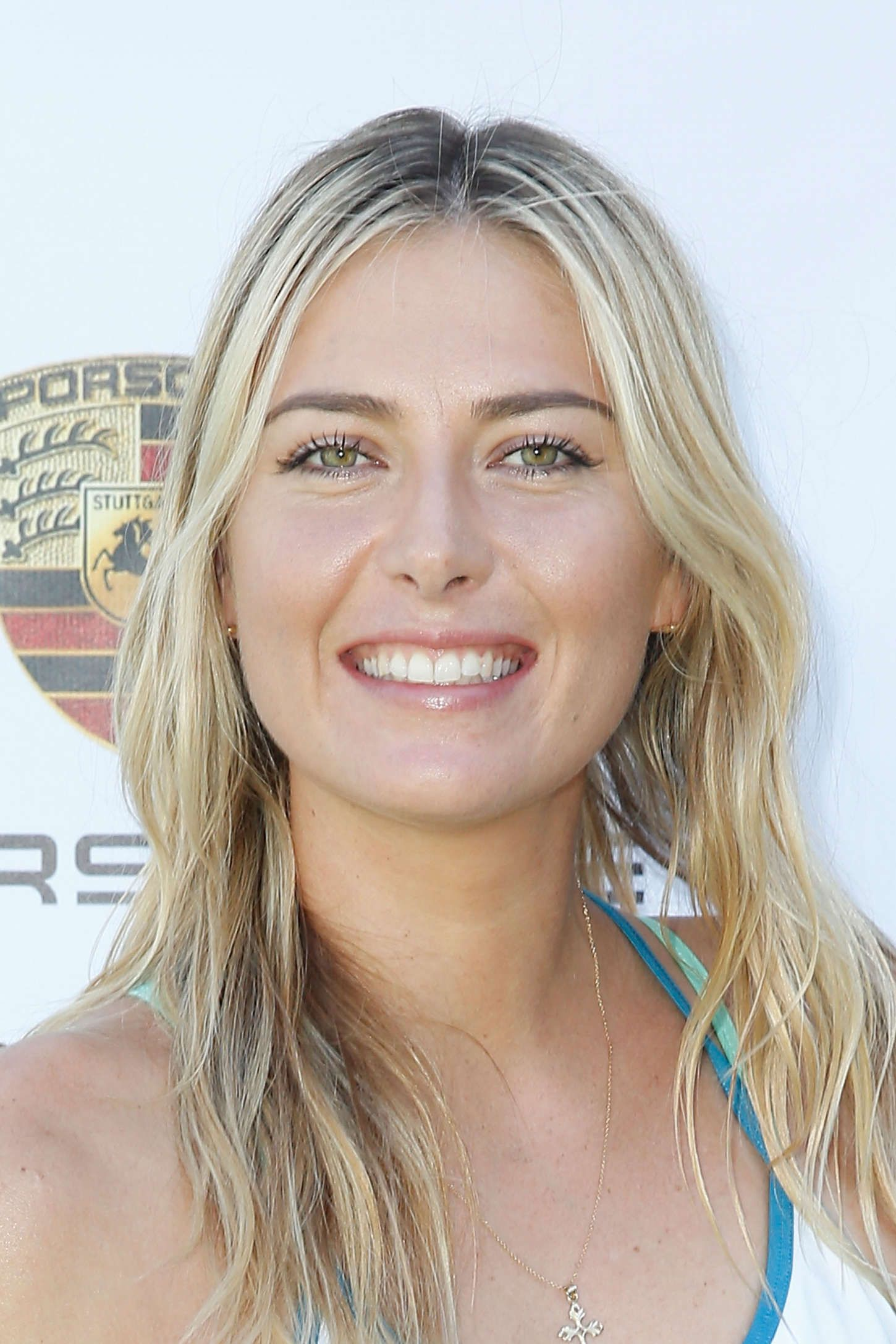 maria sharapova autobiographymaria sharapova instagram, maria sharapova wiki, maria sharapova biography, maria sharapova wikipedia, maria sharapova twitter, maria sharapova boyfriend, maria sharapova interview, maria sharapova 2017, maria sharapova vk, maria sharapova net worth, maria sharapova facebook, maria sharapova 2016, maria sharapova parfum, maria sharapova news, maria sharapova sports illustrated, maria sharapova nike, maria sharapova and grigor dimitrov, maria sharapova autobiography, maria sharapova house, maria sharapova husband