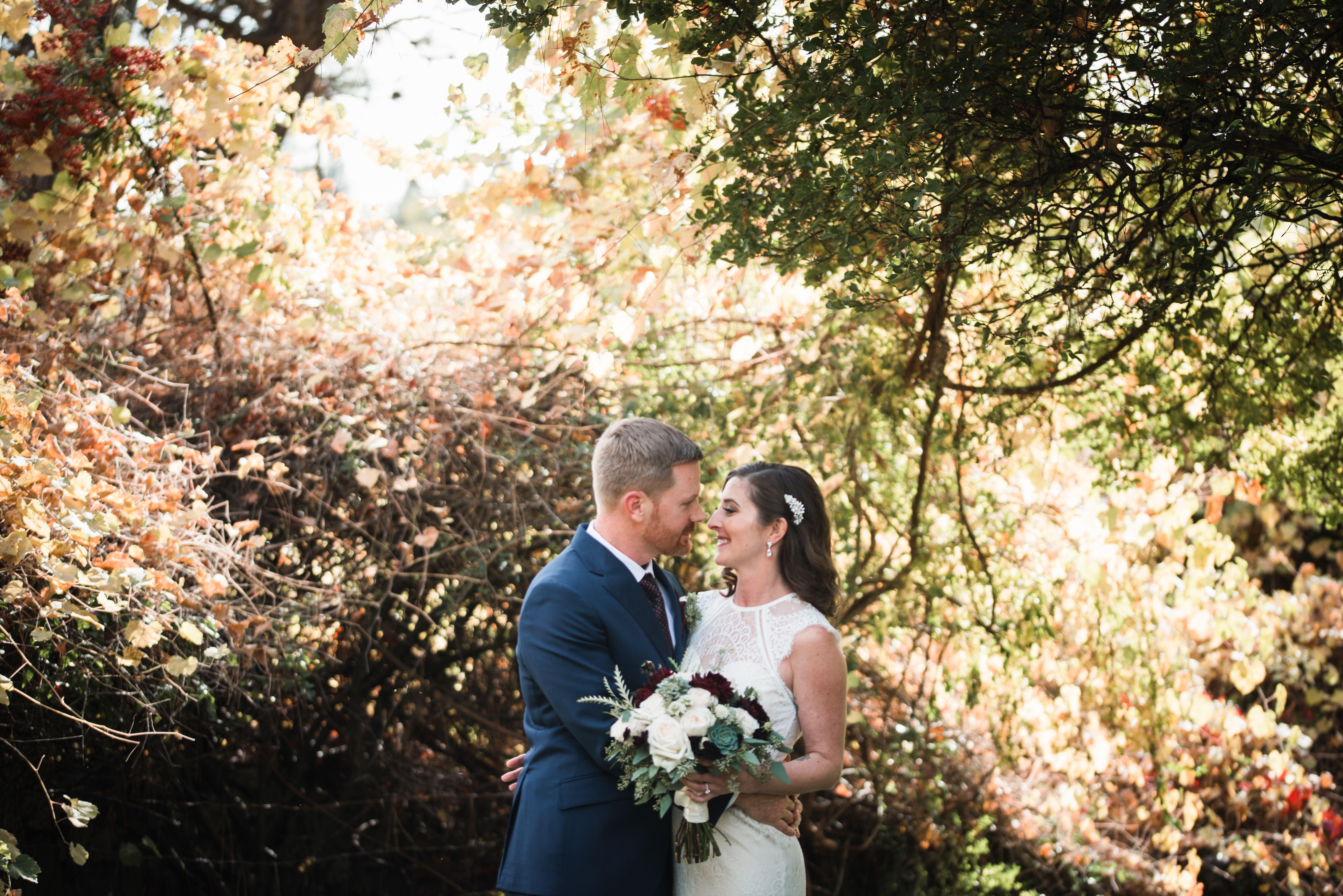 Pin By Monte Verde Inn Events On Picture Perfect Sacramento Wedding Photographers Sacramento Wedding Photography Affordable Wedding Photographer