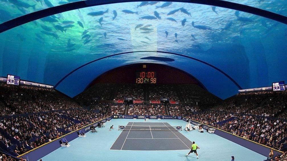 tennis Google Search Tennis court, Tennis, Dubai