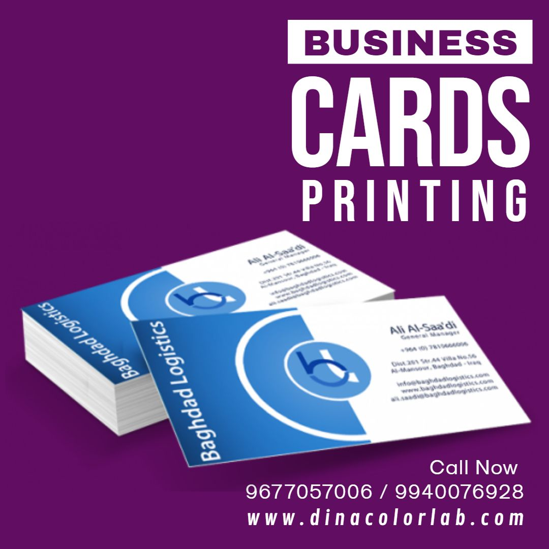 Online Business Cards Print Chennai Printing Business Cards Visiting Cards Online Visiting Card