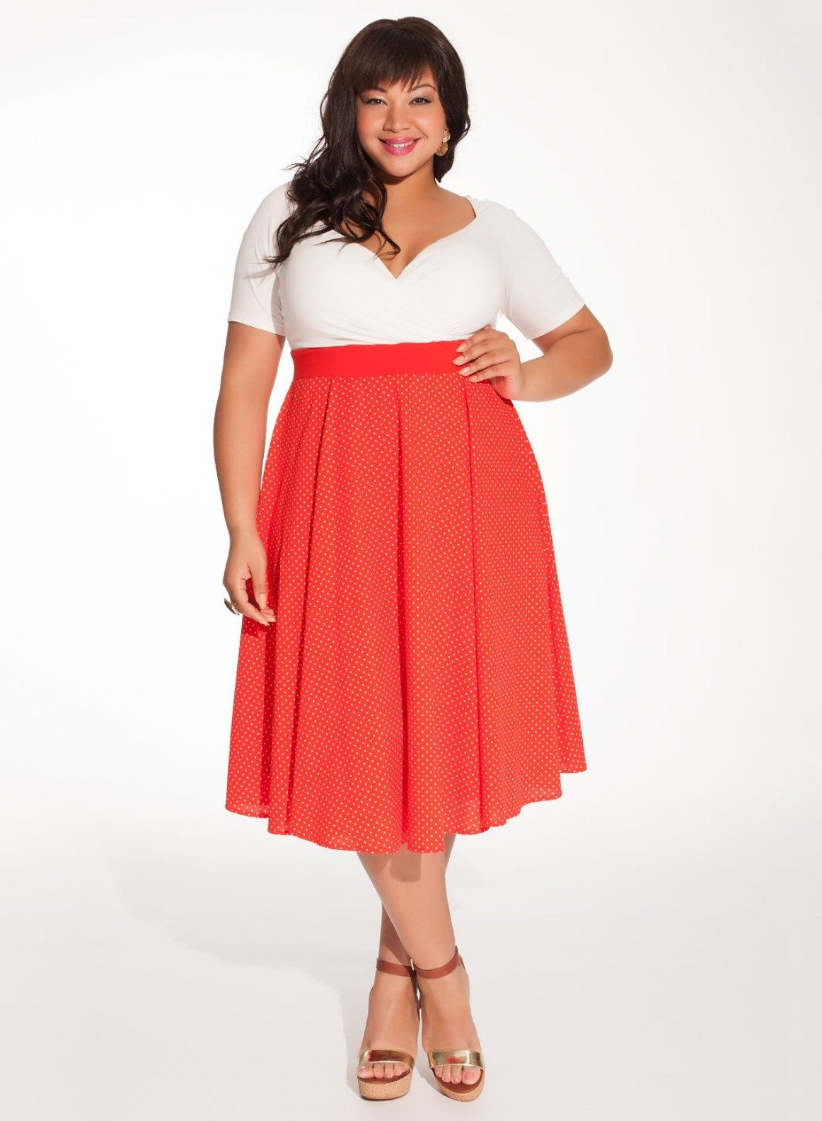 Plus Size Summer Clothes Plus Size Wedding Guest Dresses For