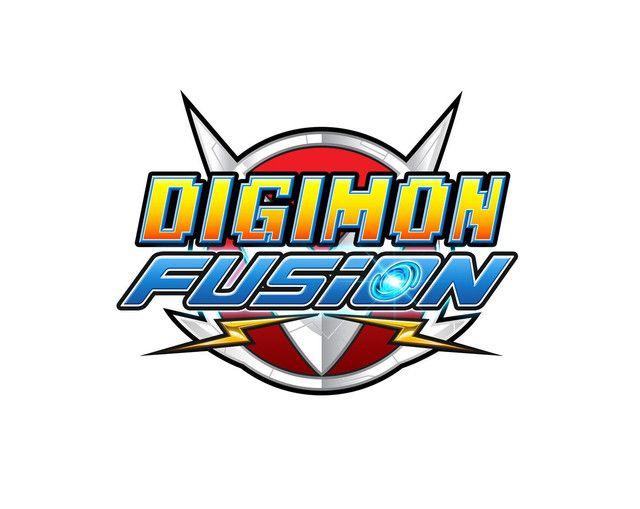Digimon imperialdramon paladin mode latino dating