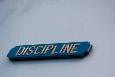 Essay on Why is Discipline Important i\n our Life  Short Paragraph
