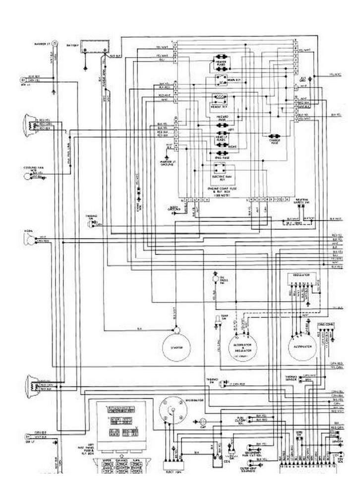 Honeywell 3 Way Valve Wiring Diagram In 2020 Schaltplan Jeep Jeep Grand Cherokee Laredo