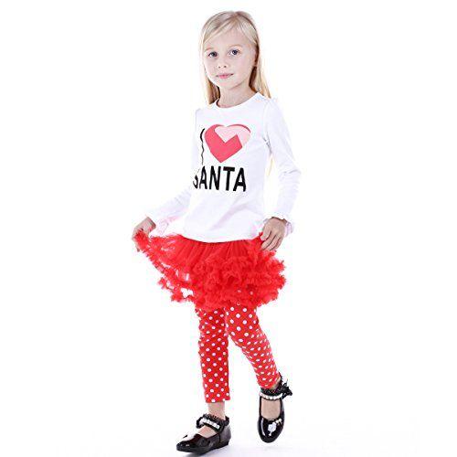 iEFiEL Christmas Newborn Baby Handmade Pom Pom Hat Leg Warmers Clothes Photograph Props