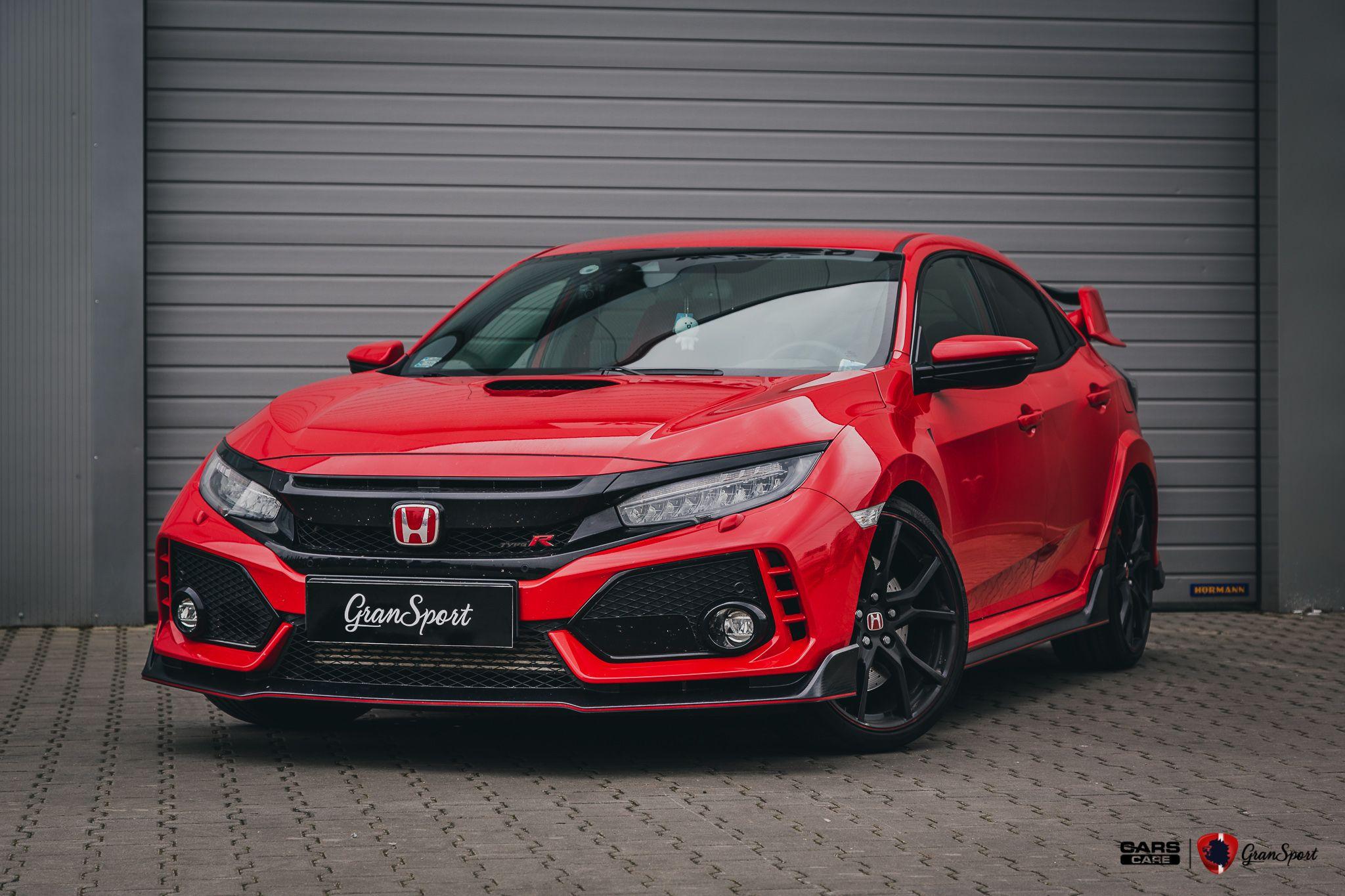 Klapowy Uklad Wydechowy Remus Dla Hondy Civic Type R Fk8 To Jeden Z Bestsellerow Austriackiego Giganta K Honda Civic Type R Honda Civic Hatchback Honda Civic