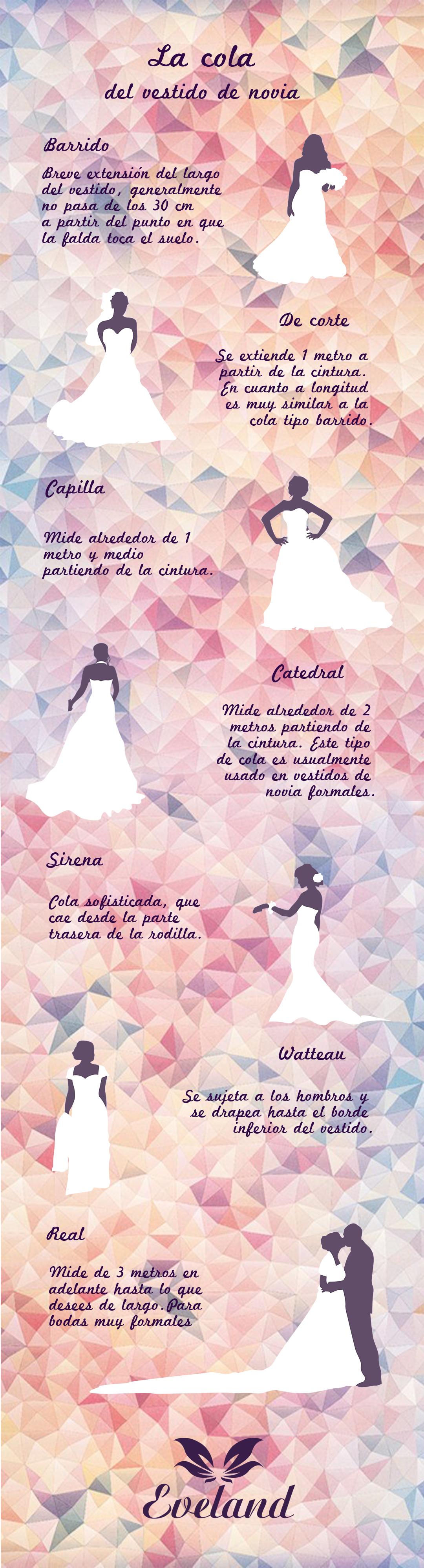 Único Vestidos De Novia Nervioso Colección - Ideas de Vestido para ...