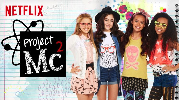 Pin By Kendra Pierson Lovelearntravel On Camp Mom Science Projects Project Mc2 Cool Science Experiments Science Experiments Kids