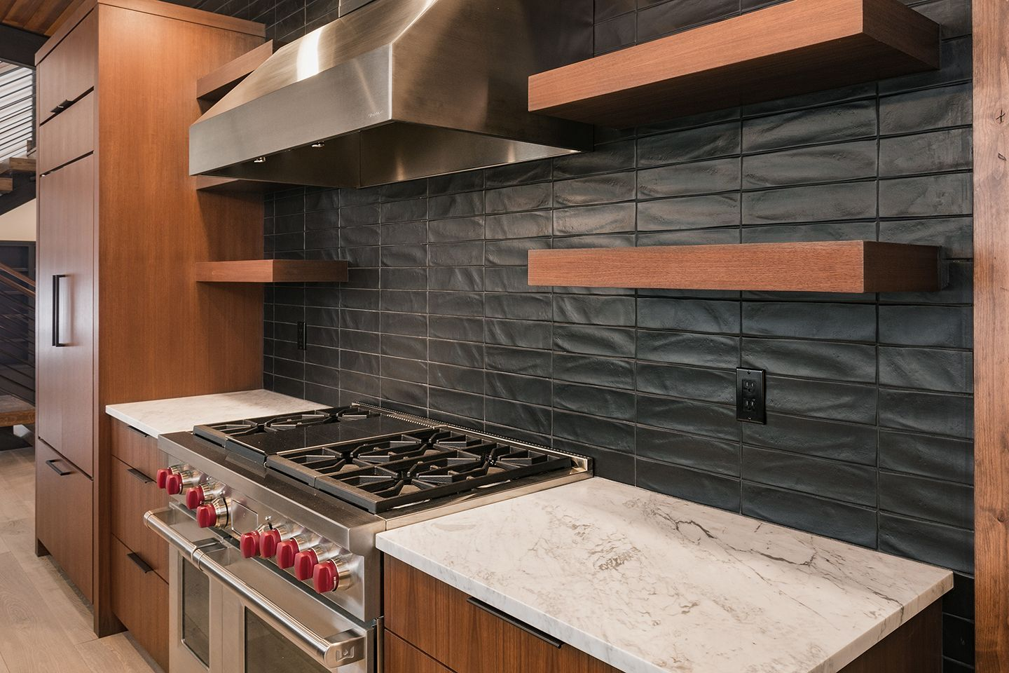 - Aspen Grove Modern Custom Home Photo Gallery (With Images