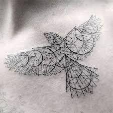 """Résultat de recherche d'images pour """"dr woo tattoo"""""""