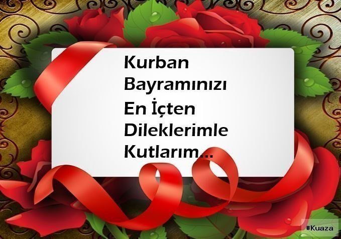 2016 Kurban Bayrami Kutlama Fotograflari Ve Resimleri Cagdas Ses Convenience Store Products