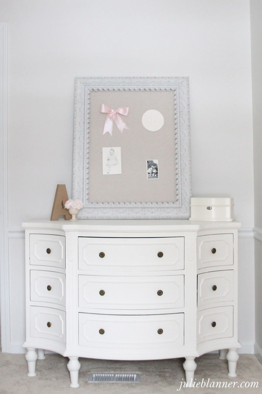 Coordinately Yours, by Julie Blanner   Entertaining & Design Blog that Celebrates Life