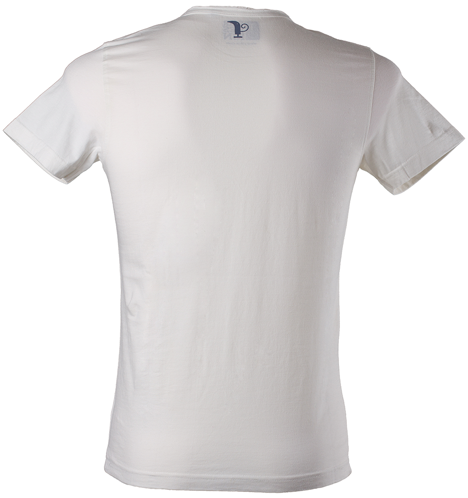 Download Men S Polo Shirt Png Image T Shirt Png T Shirt Image White Tshirt