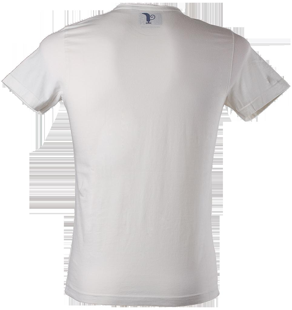 Download Men S Polo Shirt Png Image T Shirt Png T Shirt Image White Tshirt
