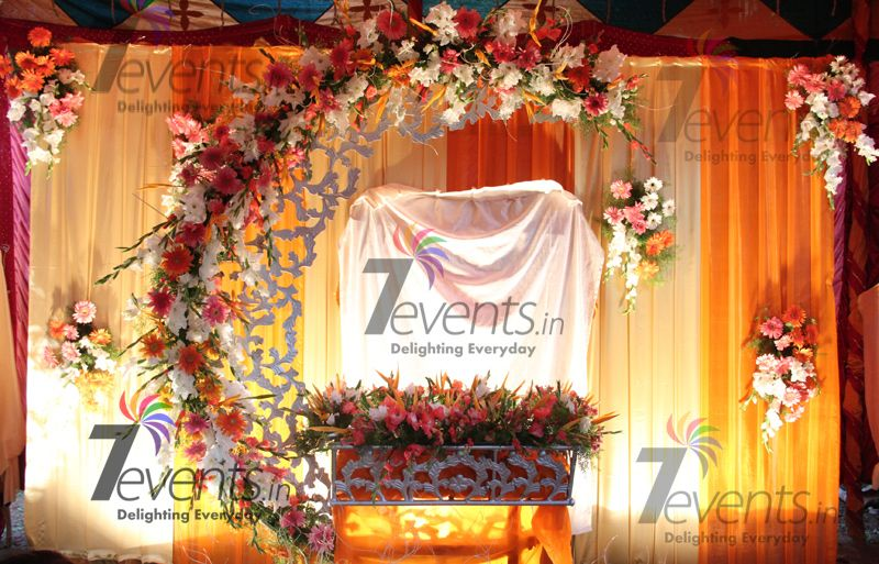 Awesome cradle decoration ideas wedding mandap pinterest awesome cradle decoration ideas junglespirit Image collections