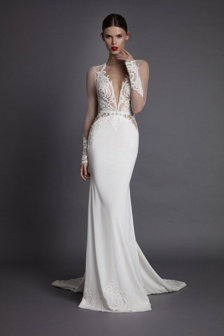 How much are berta wedding dresses  MUSE by Berta  Wedding dress Stunning wedding dresses and Wedding